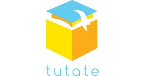 Tutate Logo