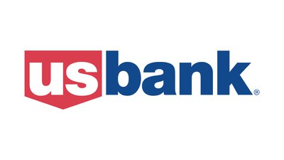 U.S. Bank Logo - Press Release