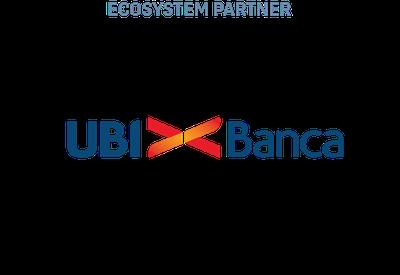UBI.png