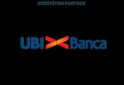 UBI+tag