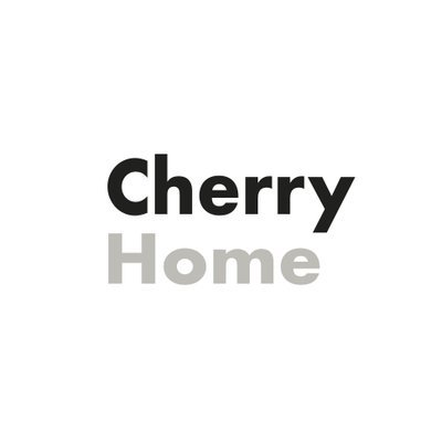 Cherry Labs Logo