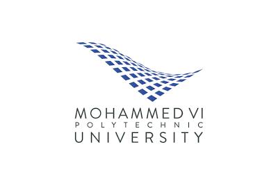 UM6P Logo