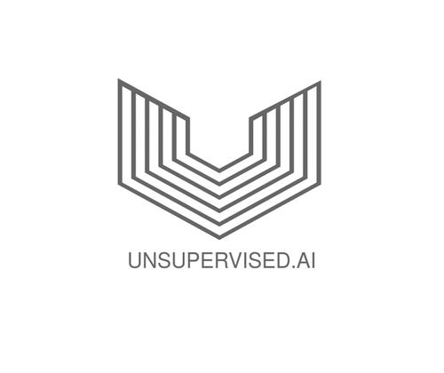 Unsupervised.AI Logo