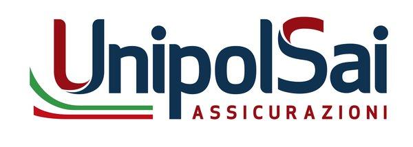 UnipolSai_logo