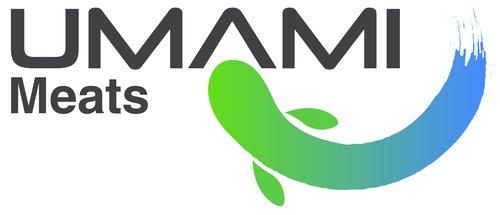 Umami Meats Logo