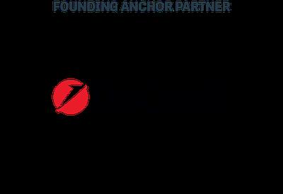 Unicredit.png