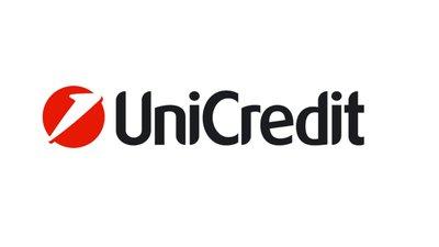 Unicredit Logo - Press Release