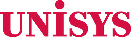 Unisys_logo.png