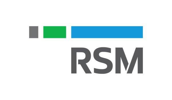 RSM logo large