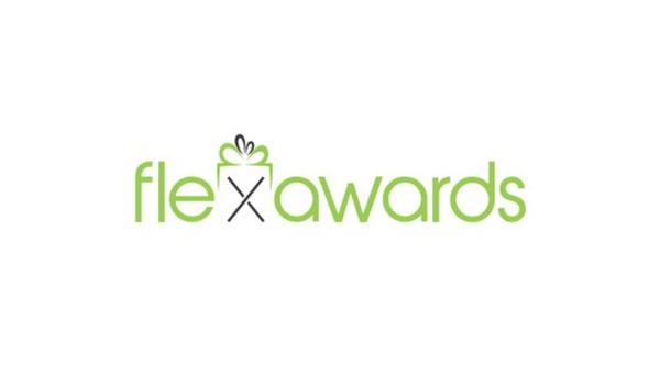 flexawards large logo