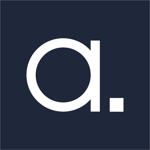 Annotell Logo