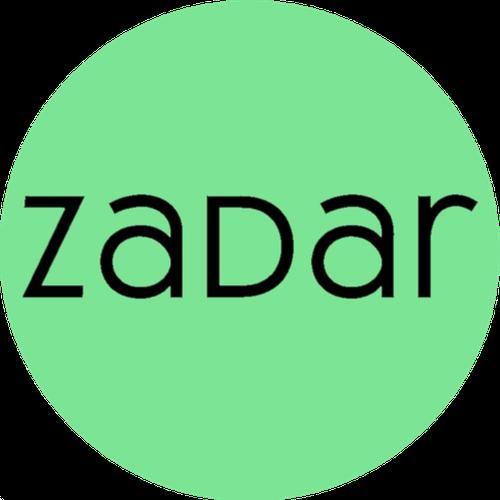 Zadar Labs Logo