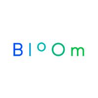 Bloom Biorenewables Logo