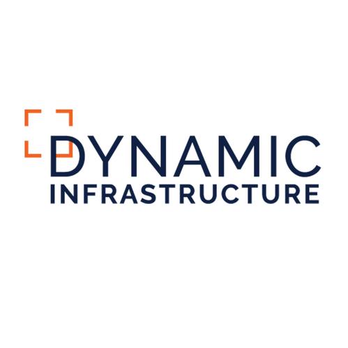 Dynamic Infrastructure Logo