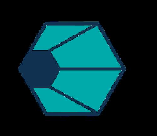 Glint Solar Logo