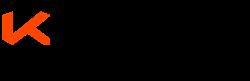 Kauel Technologies Logo
