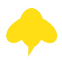 BeePlanet Logo