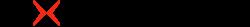 Fixposition Logo