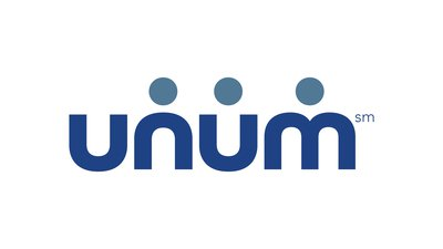 Unum Logo - Press Release
