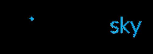 Urban Sky Logo