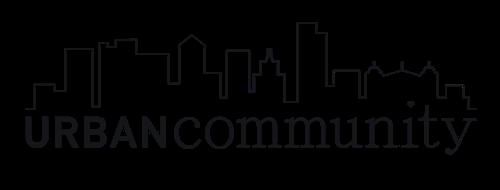 Urban Community_logo