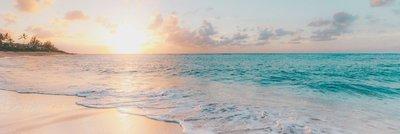 Using Ocean Plastics for Change