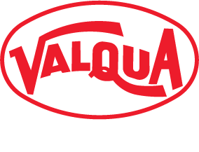 Valqua - Plug and Play