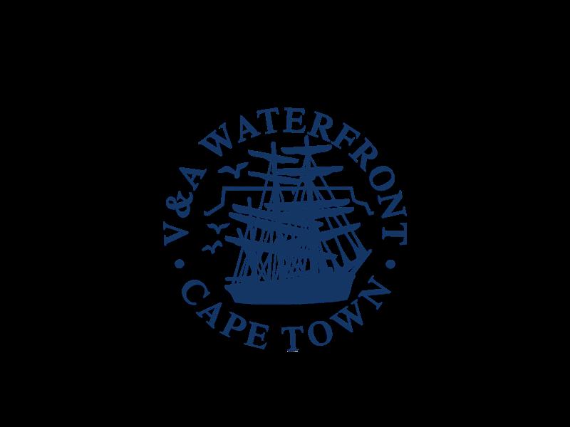 V&A Waterfront_logo.png