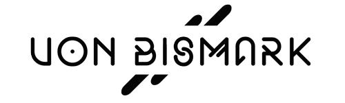 Von Bismark Logo