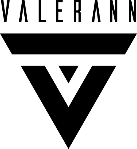 Valerann Logo