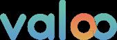 Valoo Logo