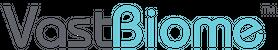 VastBiome Logo