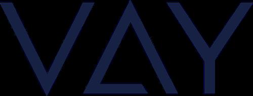 VAY AG Logo