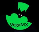 Vega MX Inc Logo