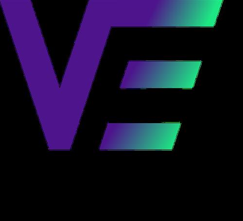 Veloce Energy Logo