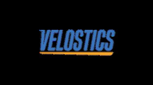 Velostics Logo