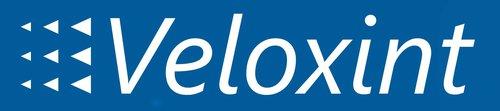 Veloxint Logo