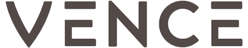 Vence Logo