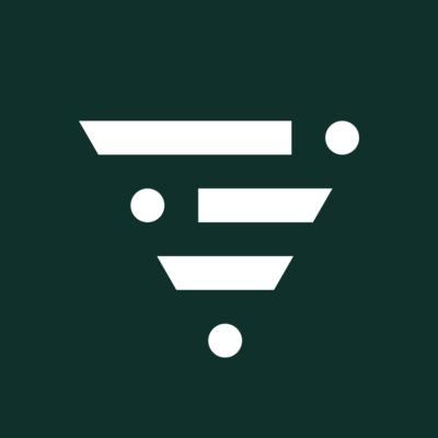 Veracity Protocol Logo