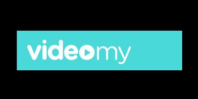 VideoMyJob Logo