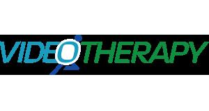 VideoTherapy Logo