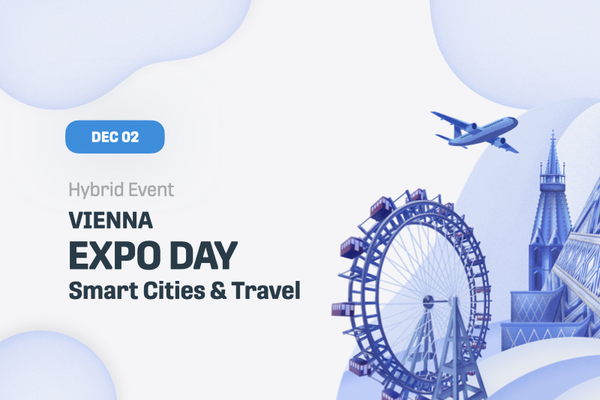 Vienna EXPO Day.001.png
