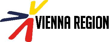 Vienna Region_logo.png