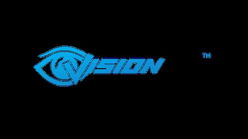 VisionApp Logo