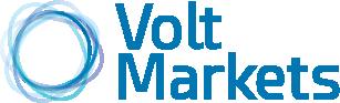 Volt Markets Logo