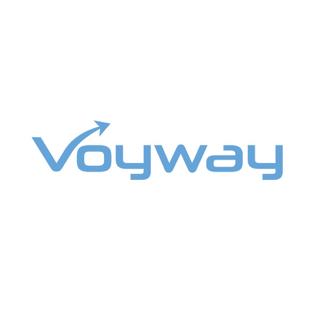 Voyway Logo
