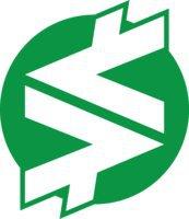 VRAY Logo