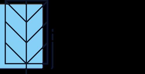 WAS Company Logo