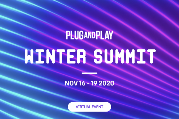 Winter Summit 2020