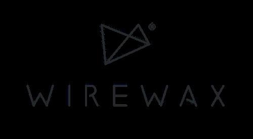 Wirewax Logo